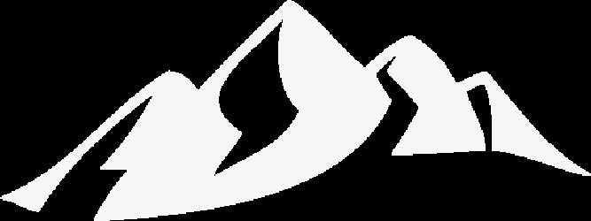 ネームプレートロゴマーク